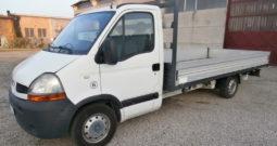 Camion Renault Master 35 usato
